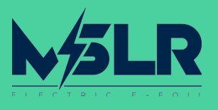 Logo - Mslrelectric Logo