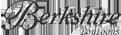 Logo - Berkshire Pontoons