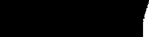 Logo - Outlaw Eagle