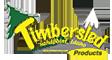 Logo - Timbersled Logo