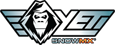 Logo - Yeti Snow MX