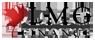 Logo - LMG Finance